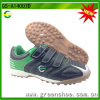 New Arrival Football Shoes for Teen