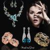 2013 New Fashion Jewelry Metal Bracelet Jewelry