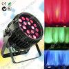Cheap 18X10W LED PAR Light Zoom