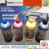 Mimaki Tx500-1800b RC300 Reactive-Dye Inks