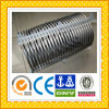 202 Stainless Steel Flexible Pipe Supplier
