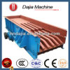 Dajia High-Tech Vibrating Feeder