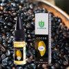 Healthy Premium E Liquid E-CIGS Liquids Vg and Pg Ratio Customized
