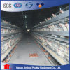Automatic Factory Direct Supply Chicken Layer Cage Cheap Chicken Cage Poultry Farming Equipment