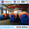 Wire Machinery Manufacturers for Cable and Wire