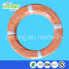 PTFE High Temperature Wire UL1659