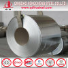 Hot Rolled Sphd Pickled and Oiled Steel Coil
