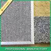 Honeycomb Panel---High Quality Aluminum Foam Panels