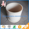 Suspension System Plastic Bushing for Machine Used