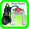 Elevator Level Sensor (SN-GDC-1)