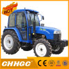 Chhgc China 55HP 4WD Cheap Farm Tractor