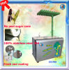 with Chiller Sugarcane Juice Machine ZJ170-A Hot Sale in 2015