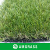 Artificial Turf and Grass 30mm Height for Tennis Court