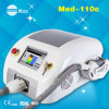 Kesipl Hair Removal Machine
