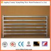 Animal Feeding Equipment --Sheep Panel