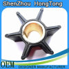 Tohatsu Outboard Water Pump Flexible Rubber Impeller