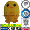 Children Mini Pocket Instant Hand Warm Duck Toy