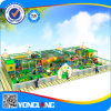 Indoor Playground Equipment, Yl-B002