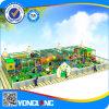 Indoor Playground Equipment, Yl-B002