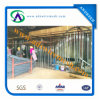 Best Selling Products ISO & CE Steel T-Post