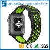 Sport Luminous Silicone Watch Band for Iwatch 38mm