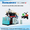 Plastic Material Blow Bottle Molding Machine