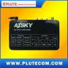 Best Azsky G2 GPRS Adapter Dongle for Africa