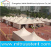 Big Sports Events Pagoda Tent 5X5m