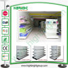 2015 High Quality Supermarket Shelving with Cheap Price