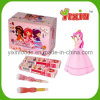 Lipstick Toy Candy