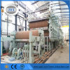 Automatic Duplex Paper Board Coating Machine