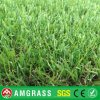 Garden Use Artificial Grass Lilland Synthetic Grass