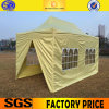Cheap Outdoor Pop up 2X2 Folding Advertising Tent