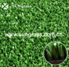 10mm High Density Sports/Tennis Artificial Turf (SUNJ-AL00002)