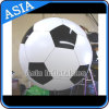 Inflatable Large Football Balloon Helium Balloon Football, Advertising Soccer Ball Inflatable Helium Balloon with Logo Printing