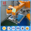 High Presicion Silk Screen Printer