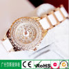 Fashion Style Quartz Movement Lady Stock Watch