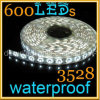 3528 5050 SMD Waterproof Flexible LED Strip Light