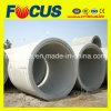 Hot Sale 200-2000mm Concrete Pipe Production Line for Sale