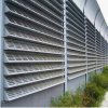 Sound Insulation Perforated Metal Sheet
