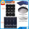 20W 30W 40W Monocrystalline Solar Cell
