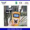 Agriculture Atomsphere Monitoring Portable PAR Meter