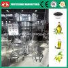 50kg/H Cold Olive Oil Hydraulic Press Machine Price
