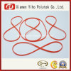 High Temperature Seal or Automobile Gasket Custom Sealing (SGS Certificate)