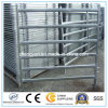 High Quality Galvanized Goat Fence Panels / Metal Horse Panel