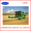 High Quality John Deeret Harvester C440