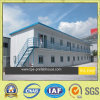 Fire Proof Prefab T House for Labor Dormitory