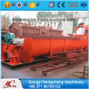 Cost-Effective Spiral Sand/Stone Washing Machine Sand Price