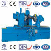 CNC Floor-Type Milling Machine From Weilang