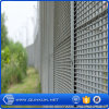 SGS Certificate China Professional Factory Anti-Climb High Security Fencing Prices Northern Irelandwith Factory Price